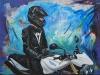 triumph-motorbiker
