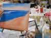 schilderen-met-acryl