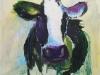 jack acryl maat 80 x 80 cm