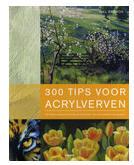 tips en trucs voor acryl